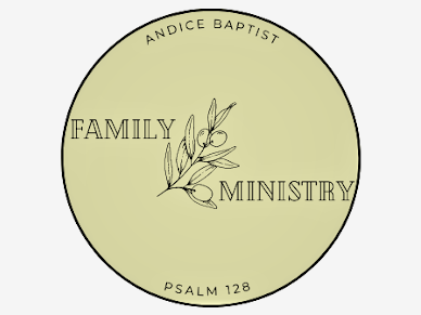 ABC Family Ministry